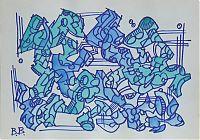 composition32